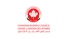 Canadian Business Counsil