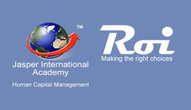 Jasper International Academy